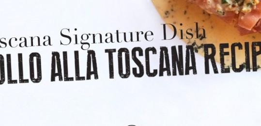 Pollo-Alla-Toscana-Italian-Recipe-Italian-Restaurant-Toscana-716x260