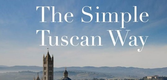 The-Simple-Tuscan-Way-Italian-Restaurant-Dublin-716x260
