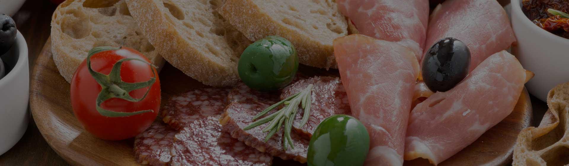 (c) Toscana.ie